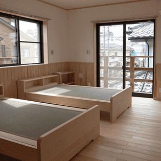 神奈川県横浜市A様邸
