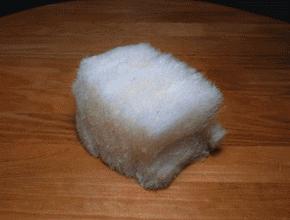 羊毛(断熱材)