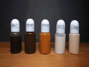 AURO(木材保護塗料)