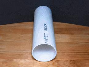 排水管(エコパイプ)